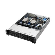 ASUS RS522-E8-RS12-E v2 R1 Xeon E5-2620 v4 64GB 480GB SSD Rack Server